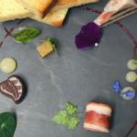 Rencontre avec Jean-Luc Boulay: l'amour du foie gras et du boréal
