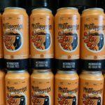 Six bières à découvrir pour profiter du printemps