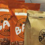 Bam Café